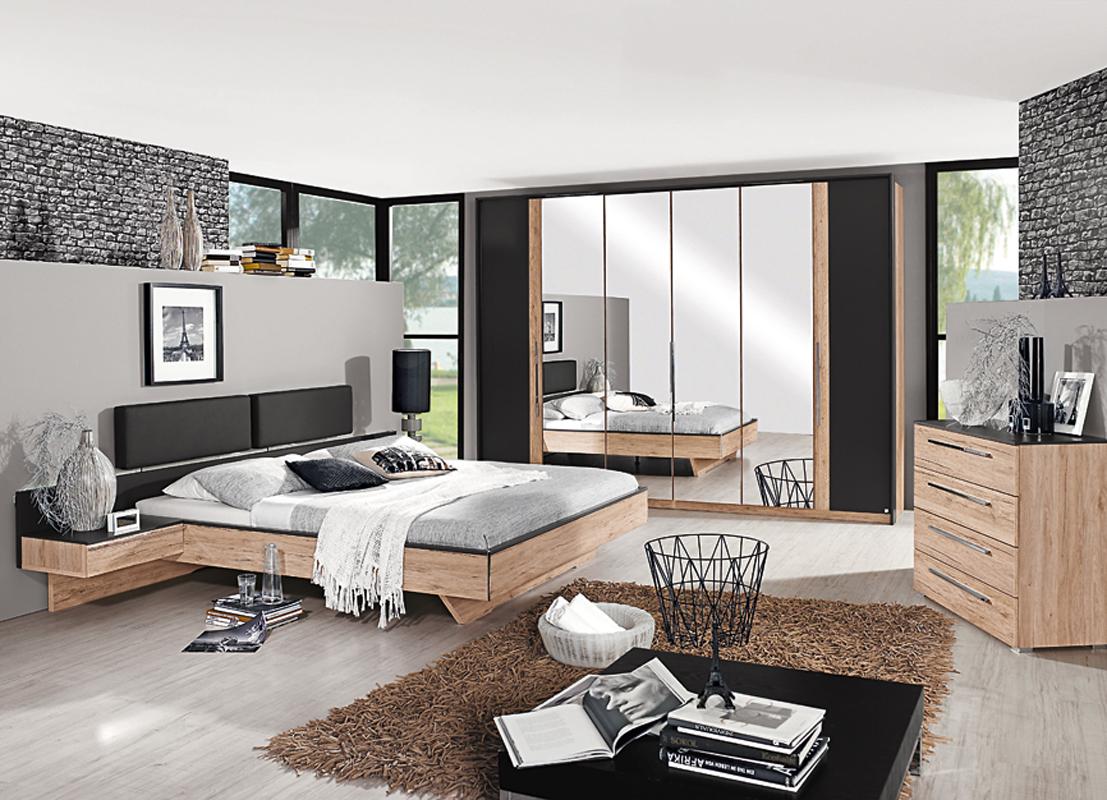 Schlafzimmer behaglich dekoration inspiration innenraum und m bel ideen - Grose wohnzimmerlampe ...