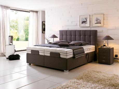 schlafen behaglich schlafen mwn m belhaus wilhelmshaven mitte. Black Bedroom Furniture Sets. Home Design Ideas