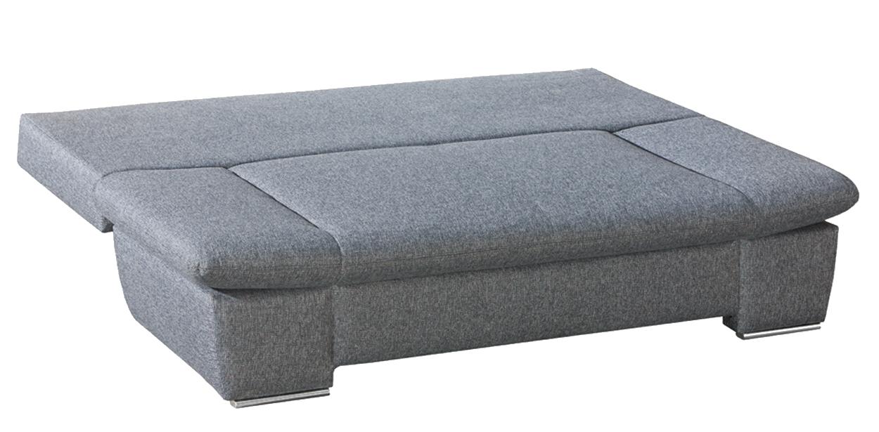 Schlafsofa 180 breit wohnzimmer gestaltung for Schlafcouch 180 breit