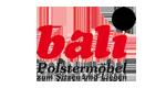 Bali Polstermöbel