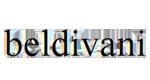 beldivani