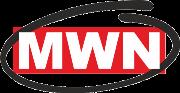 Möbelhaus MWN Wilhelmshaven
