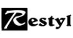 Restlyl
