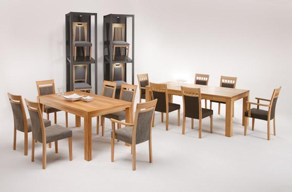 angebote m belhaus mwn. Black Bedroom Furniture Sets. Home Design Ideas