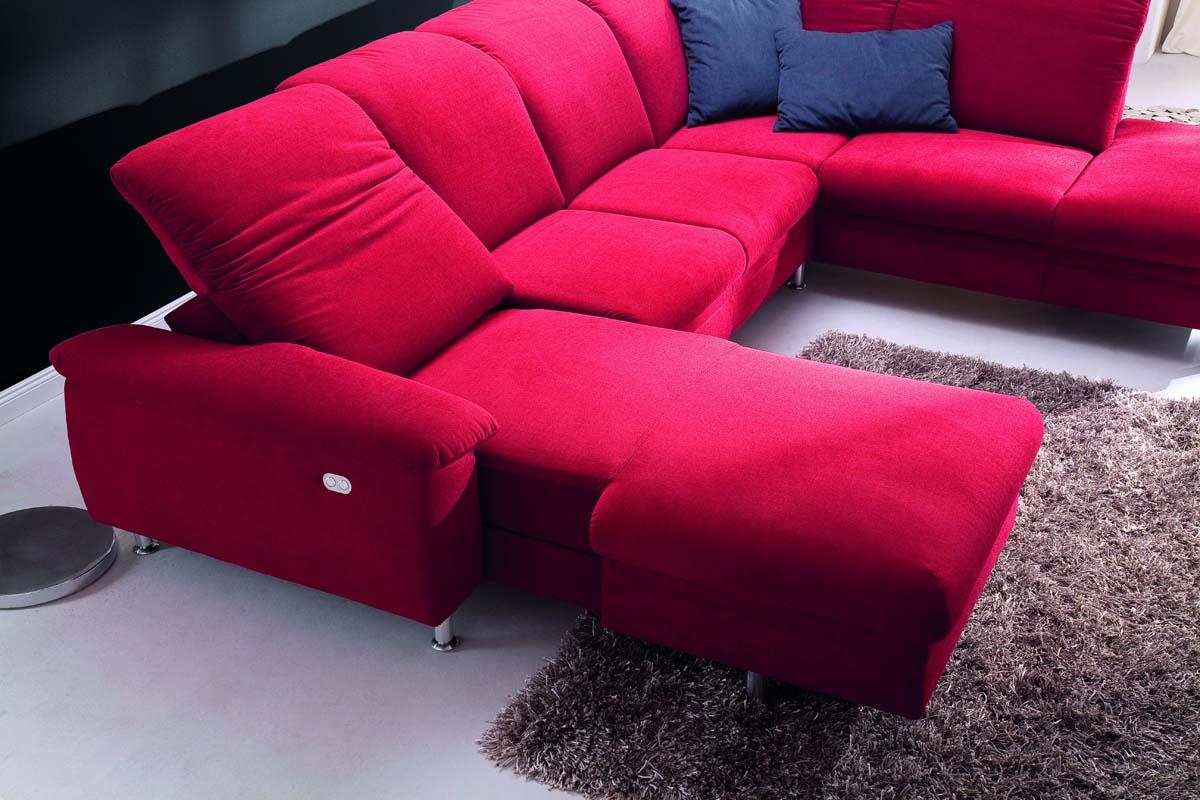 wohnzimmer vorbildlich wohnen m belhaus mwn. Black Bedroom Furniture Sets. Home Design Ideas