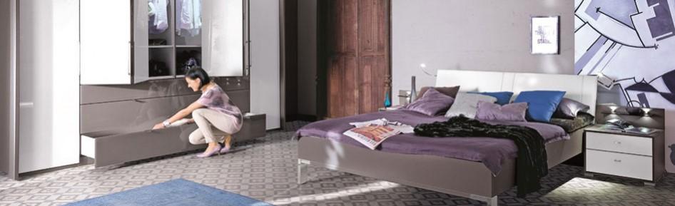 Schlafen | behaglich schlafen | Möbelhaus MWN