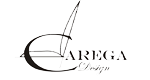 arega design